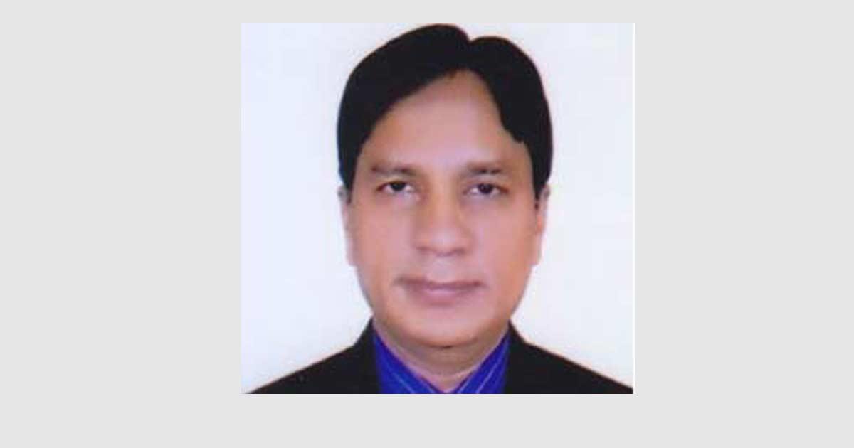 আইইবি চট্টগ্রাম কেন্দ্রের সভাপতি নির্বাচিত হলেন প্রবীর কুমার সেন