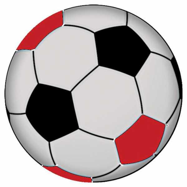 বালিকা বিভাগে হার বঙ্গবন্ধু জাতীয় অনূর্ধ্ব-১৭ বালক ফুটবলের ফাইনালে চট্টগ্রাম
