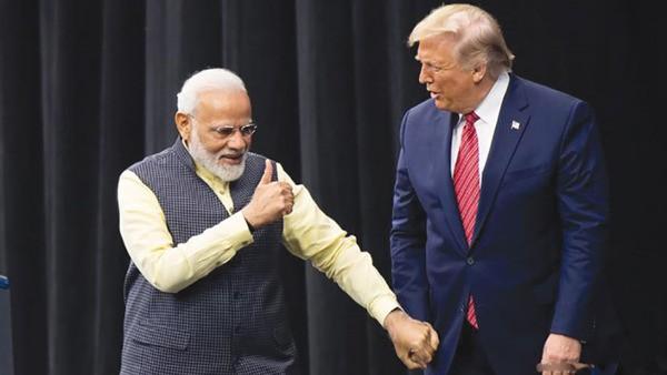 ভারত ওষুধ না দিলে 'পাল্টা ব্যবস্থা'