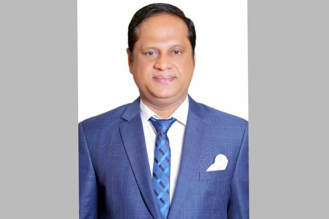 চসিক কাউন্সিলর হাসান মুরাদ বিল্পব করোনায় আক্রান্ত