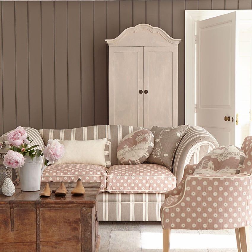 modern shabby chic furniture - 850×849