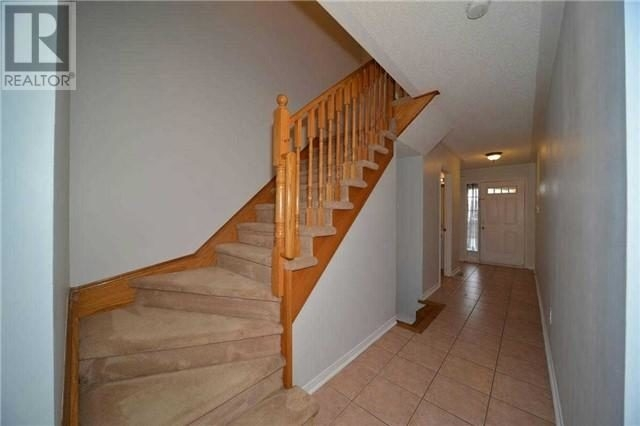 How Much Does It Cost To Change Stairs From Carpet To Wood | Cost To Have Stairs Carpeted | Wood | Stair Tread | Hardwood Flooring | Tile | Installation