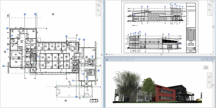 3d House Planning Software Free
