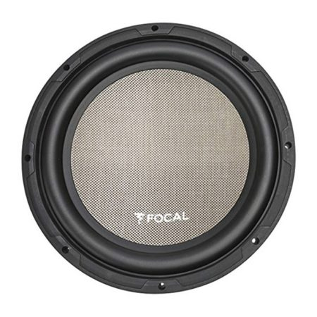 SUBWOOFER FOCAL SUB30A4