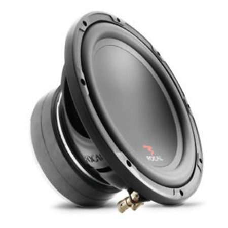 SUBWOOFER FOCAL SUBP25DB
