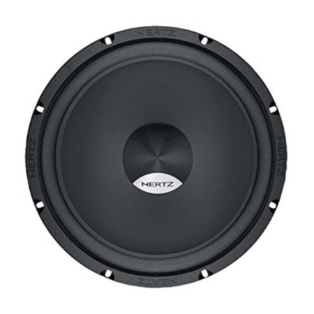 SUBWOOFER HERTZ DS250.3