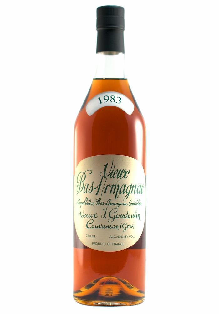 Birthday Veuve Champagne Rose