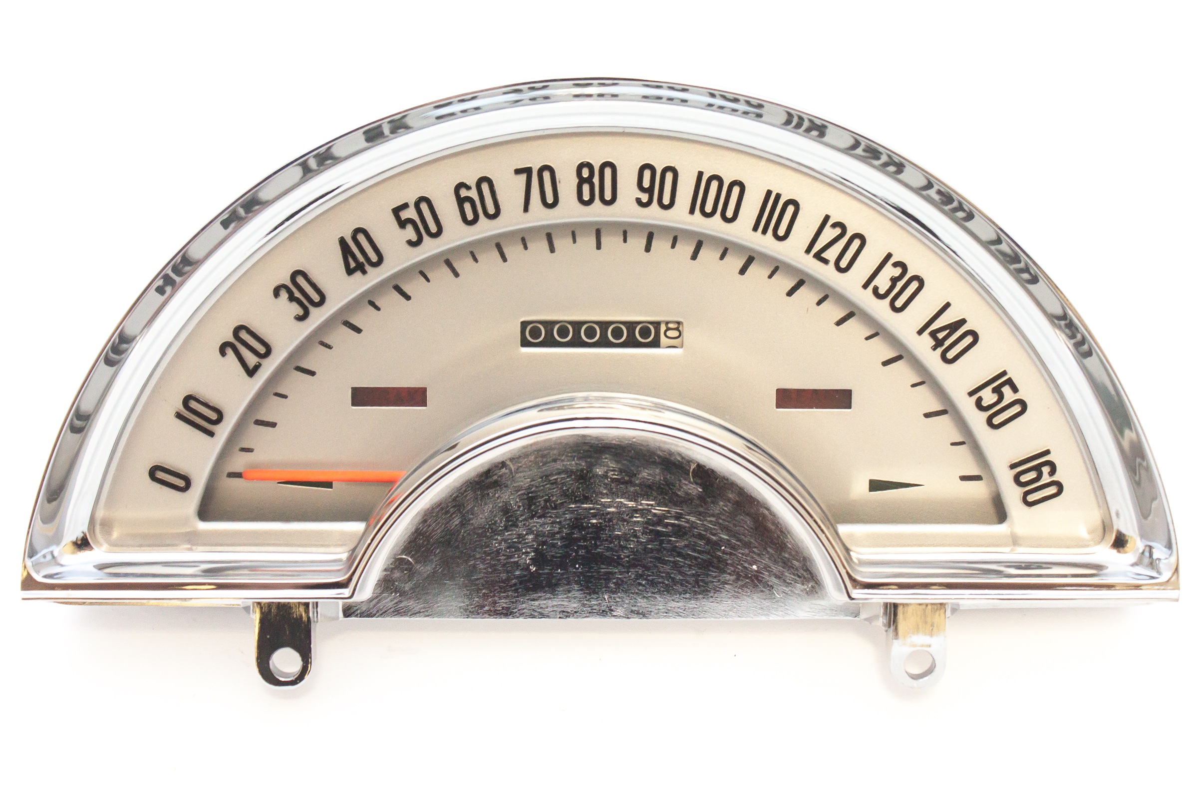Automotive Gauges Ebay