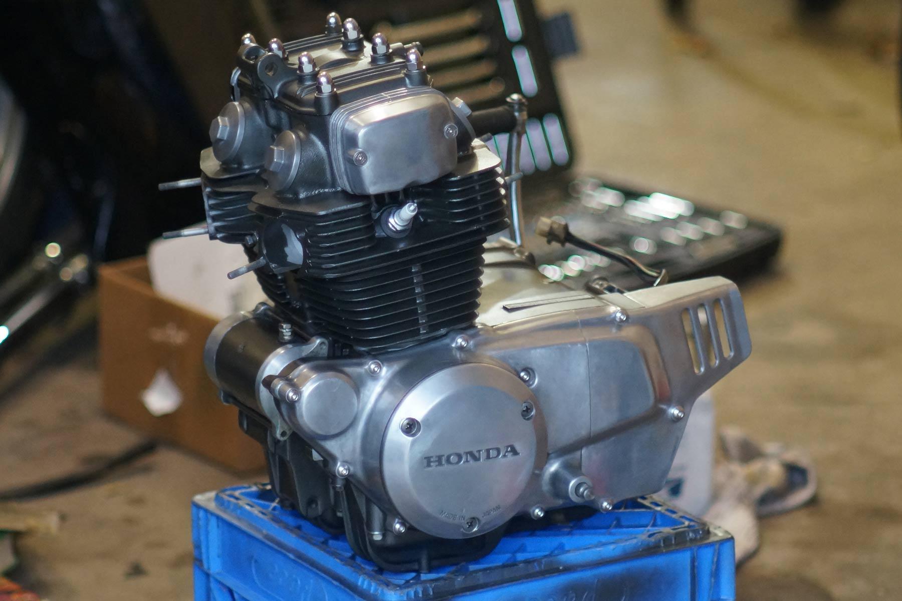 honda 200cc motorcycle engine motorbk co rh motorbk co Chinese 200Cc Engine 200Cc Motorcycle Carburetor