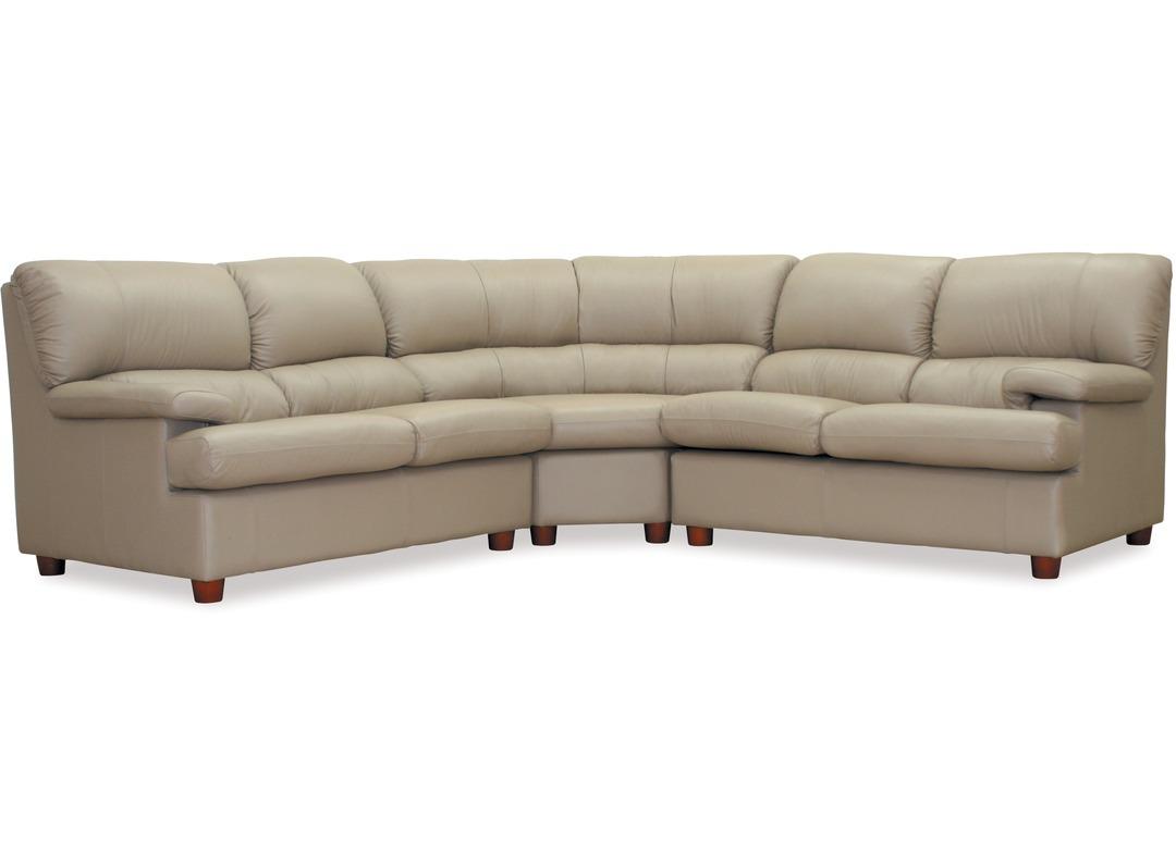Large Sofa Lounge Chaise
