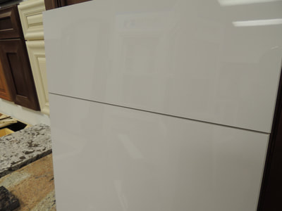 Prima Bianco Danvoy Group Llc Kitchen Cabinets Nj