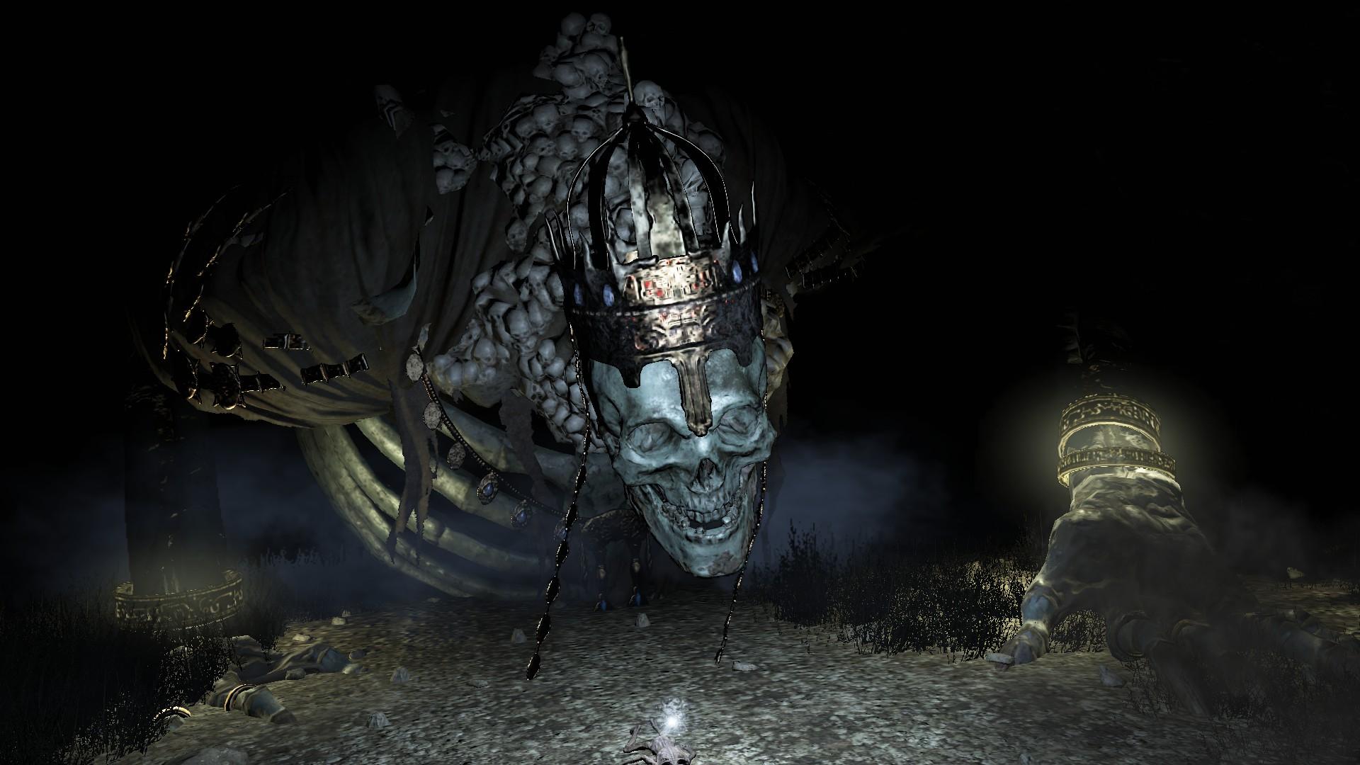 Fallout 4 Concept Art Creatures