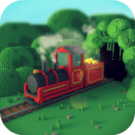 Train Craft Apk 1 16 Minapi23 Download Free Apk From Apksum