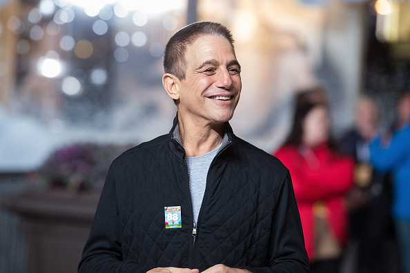 Tony Danza Net Worth: How Much Is 'Who's The Boss' Star ...