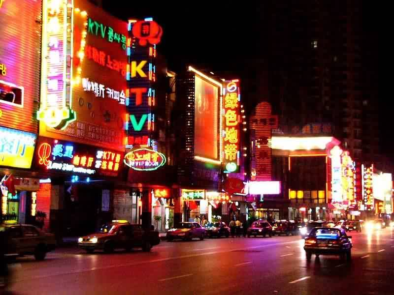 Liaoning S Cultural Crossroads The Multi Ethnic Heritage Of Shenyang Shenyang Travel Review