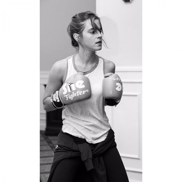 Emma Watson's latest Instagram pictures - Photos,Images ...