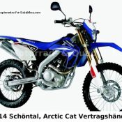 Yamaha Dt 50 Tuning Kit (17)