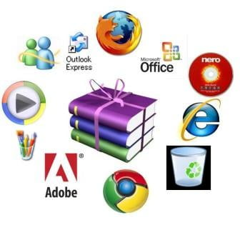 Download, Install or Update Multiple Softwares On Your PC ...