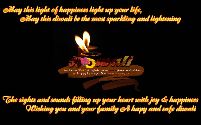 Quotes In Hindi Diwali Imagew. QuotesGram