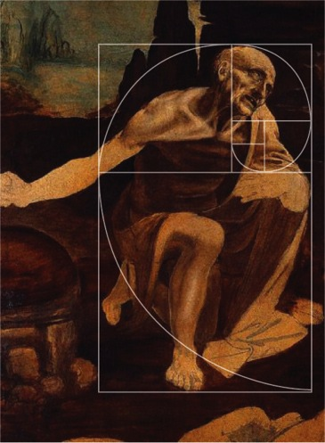 The Golden Mean Its History And Application In Music