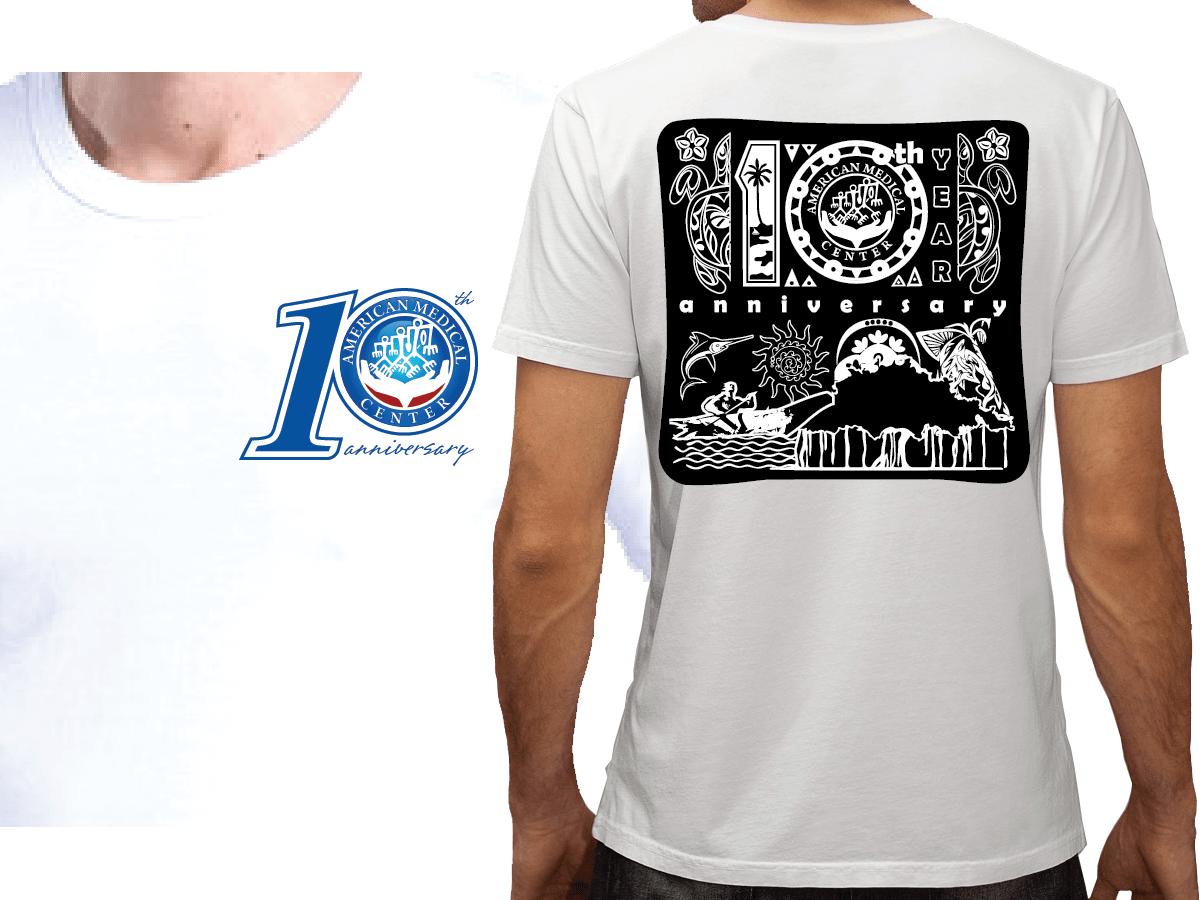 Medical T Shirt Designs