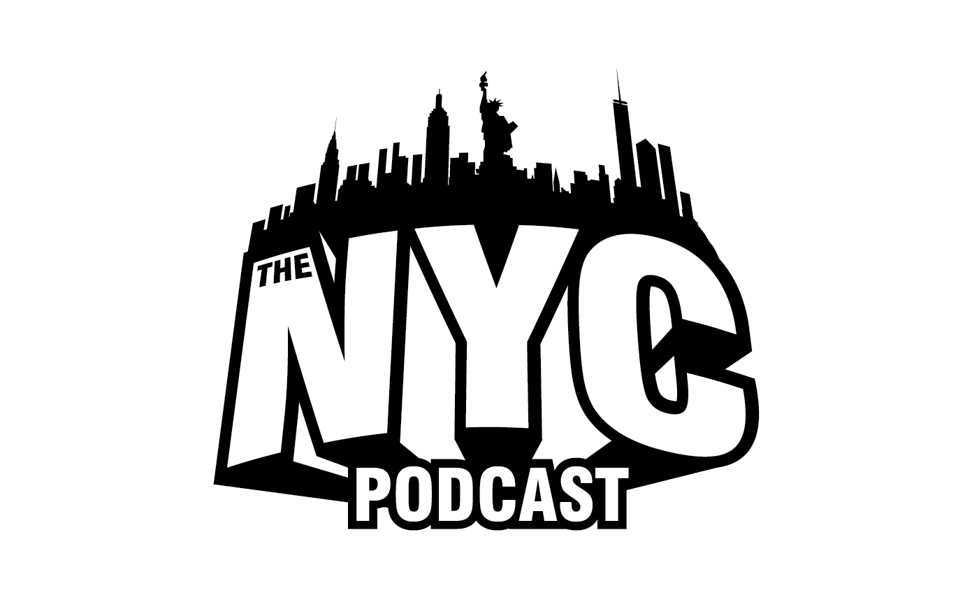 Podcast design by arsenio stevano hope advertising