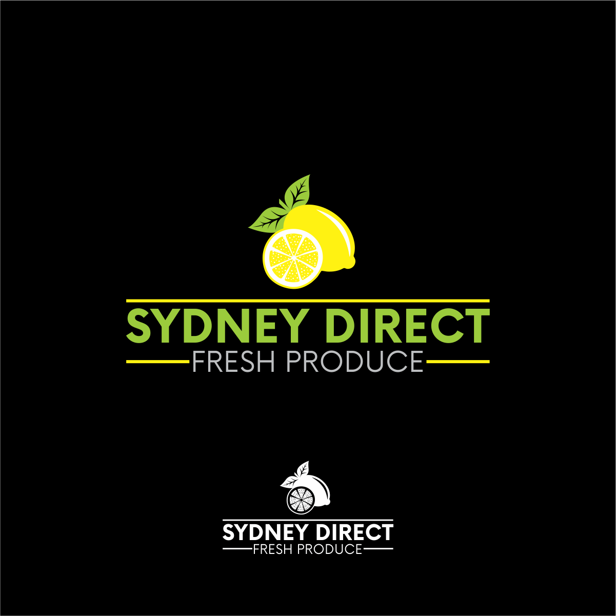 Fresh Direct Produce Jobs