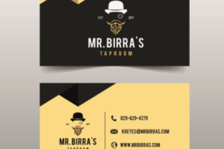 Hotel visiting card models full hd maps locations another world april rain digital graphics gsm glossy business card free download business card templates design gallery business business card design templates business reheart Image collections