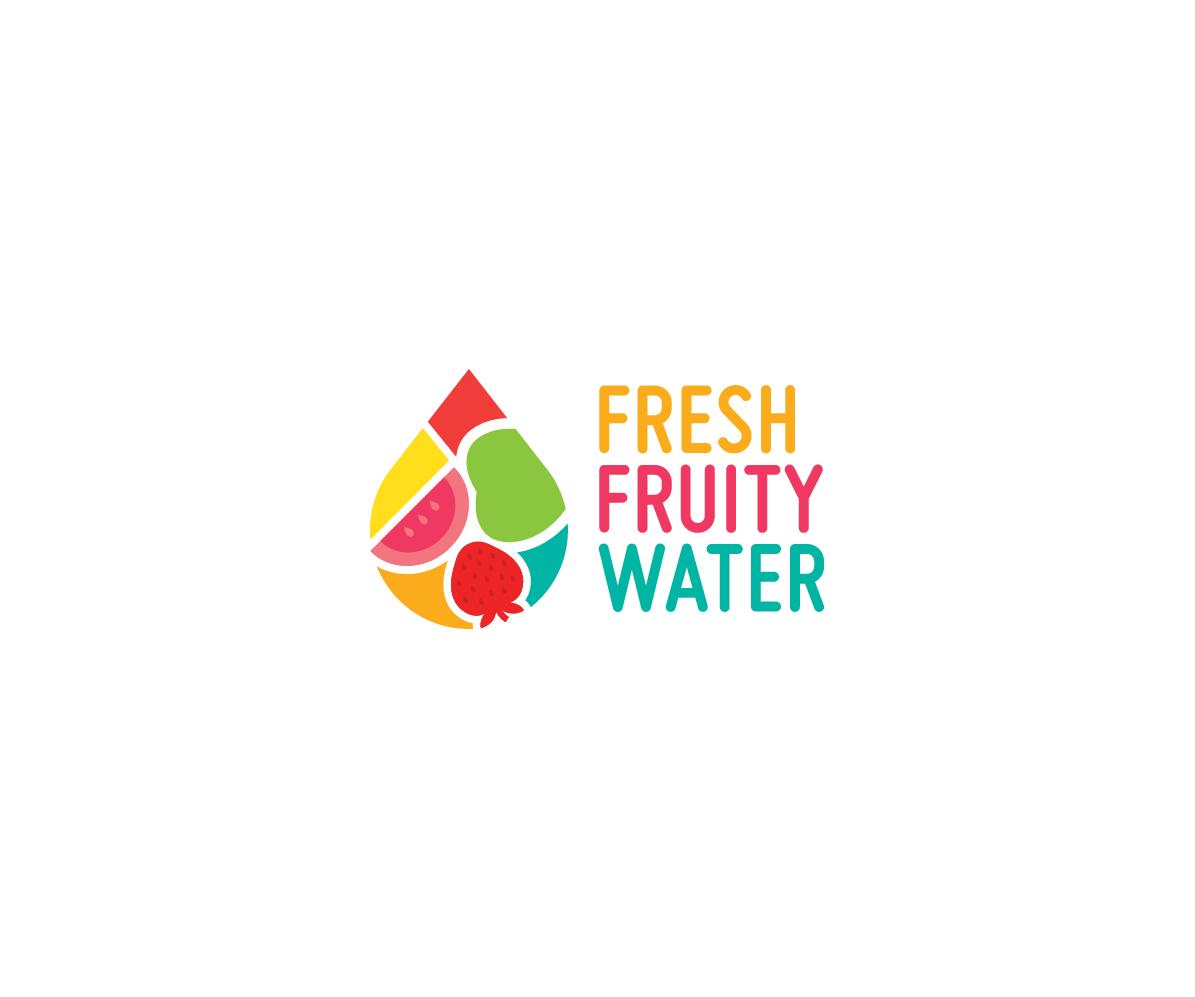 Shirt Logo T Fresh