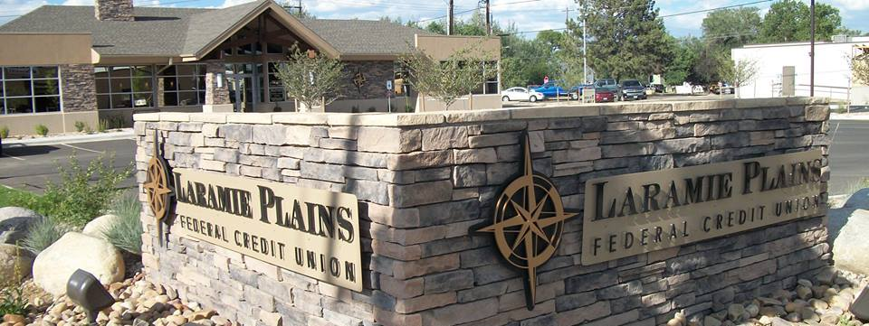 great plains federal credit union