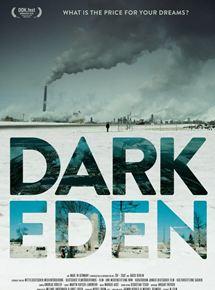 Dark Eden - Der Albtraum vom Erdöl - Film 2018 - FILMSTARTS.de