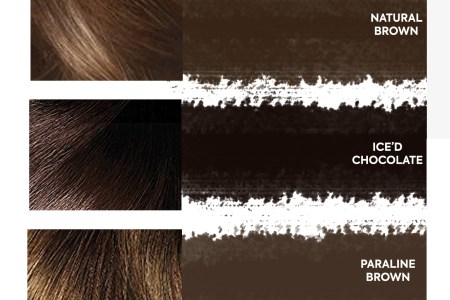 Loreal Hair Color Shades For Indian Skin Full Hd Pictures 4k