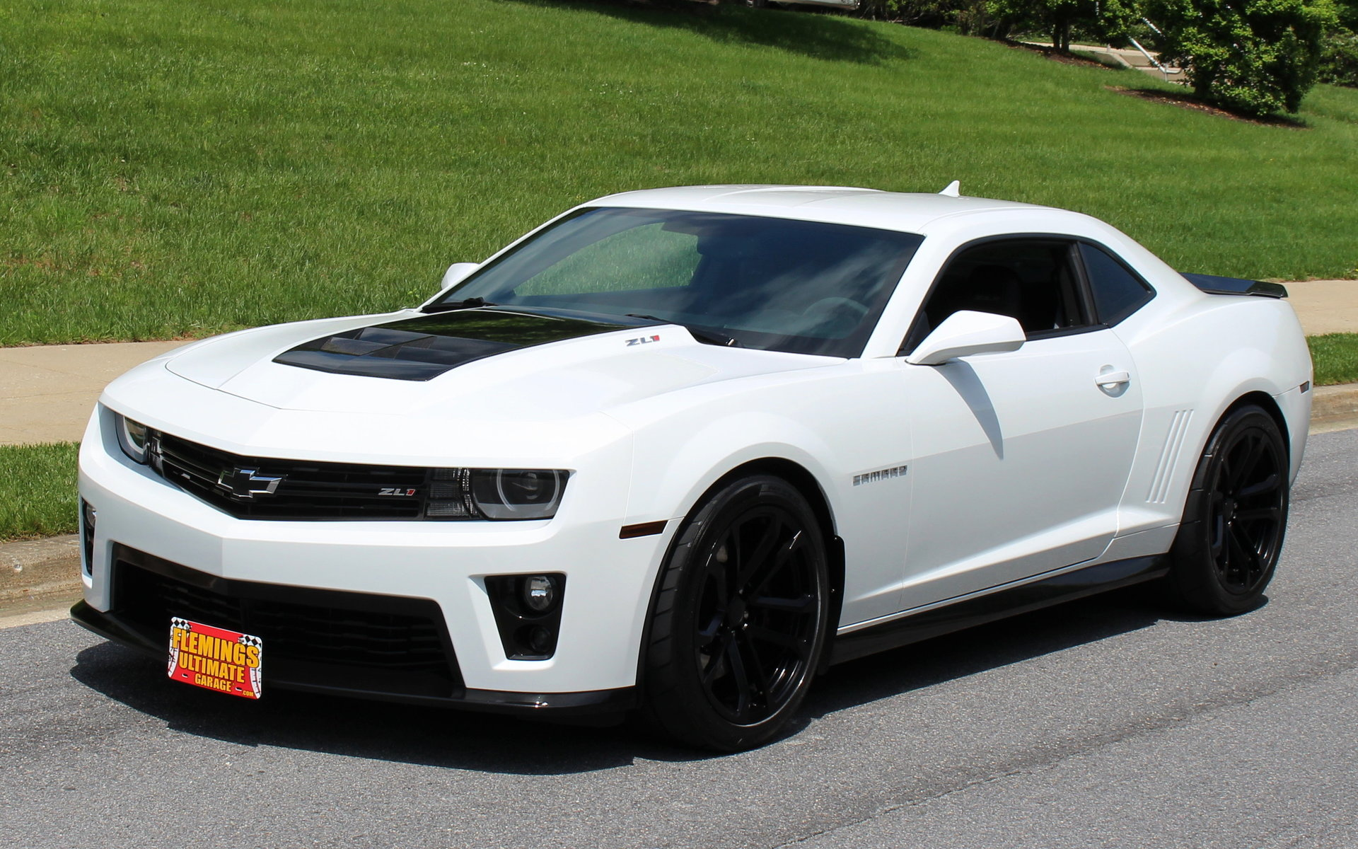chevy camaro for sale - HD1920×1200