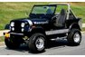 1984 Jeep Cj7 1984 Jeep Cj7 For Sale To Buy Or Purchase