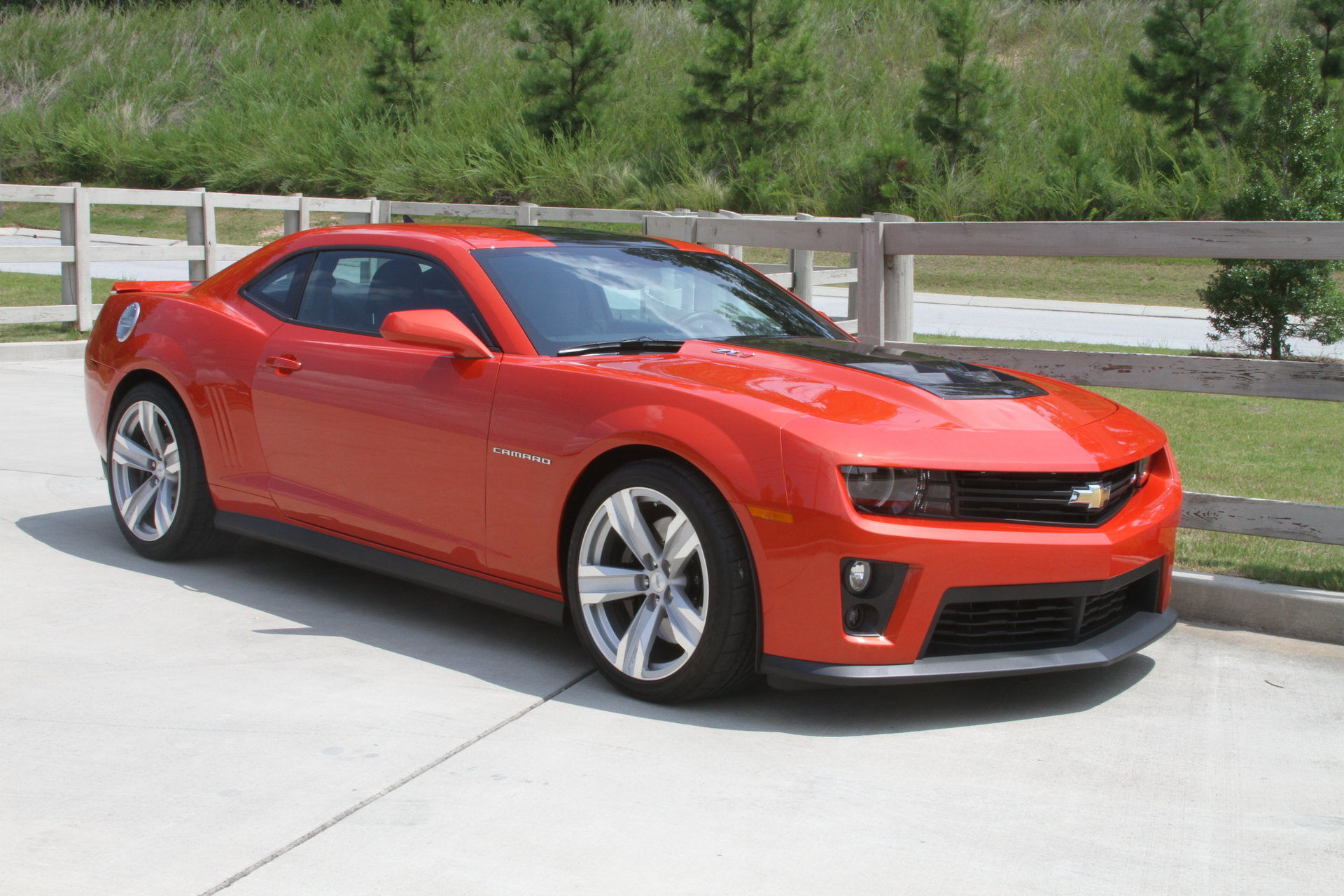 chevy camaro for sale - HD1920×1280