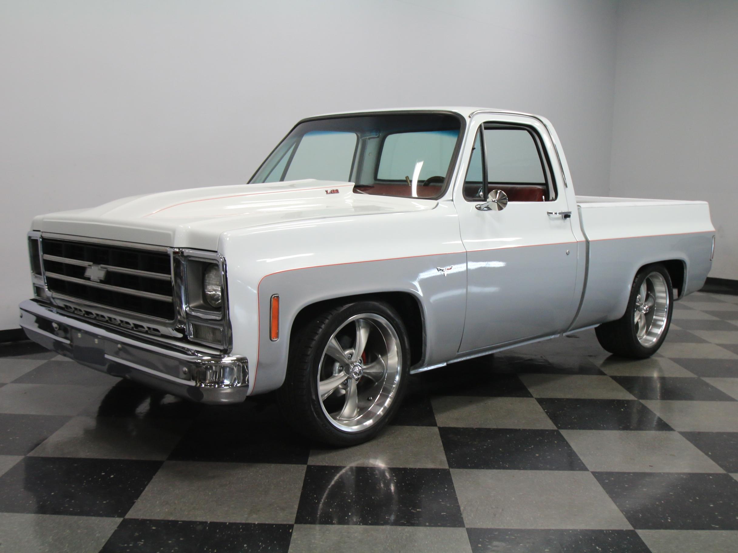 Chevrolet Dealer In Atlanta 8PNM5. Chevrolet Business Coupe ...