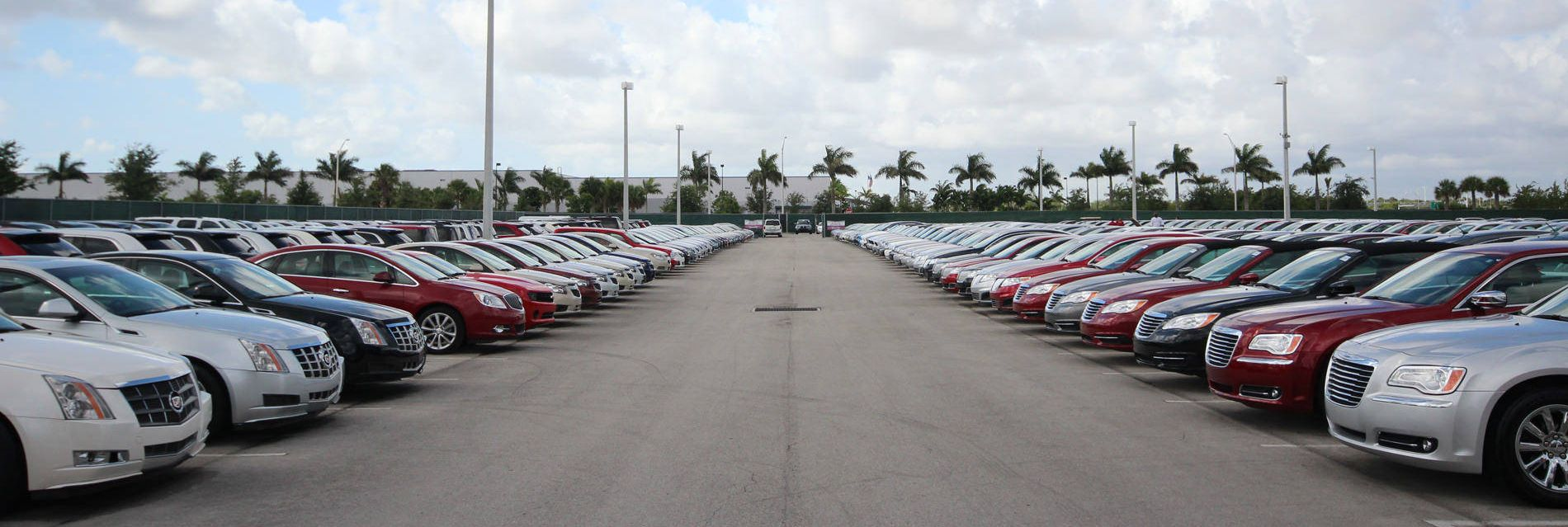 bank owned cars for sale - 1900×639