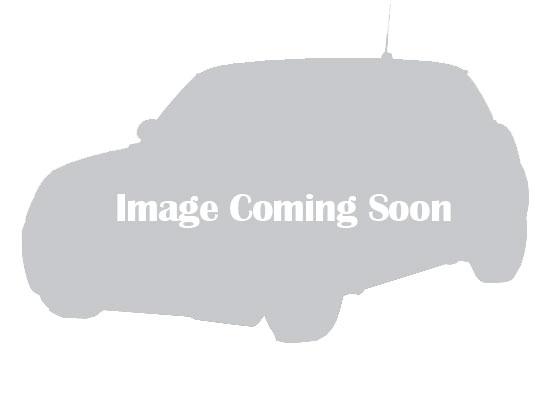 2012 F250 Harley Trucks Pics