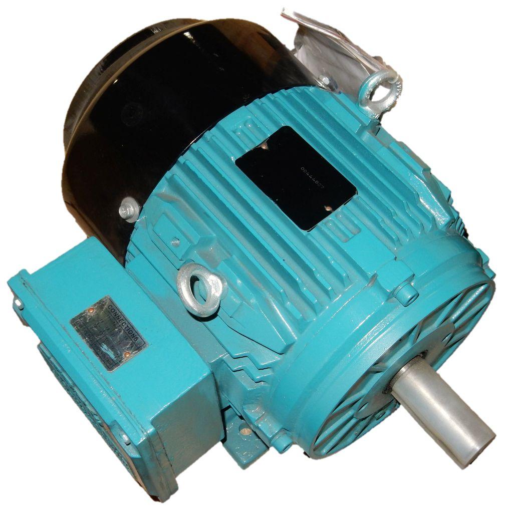 Modine Heater Fan Motor Wiring Diagram Pv