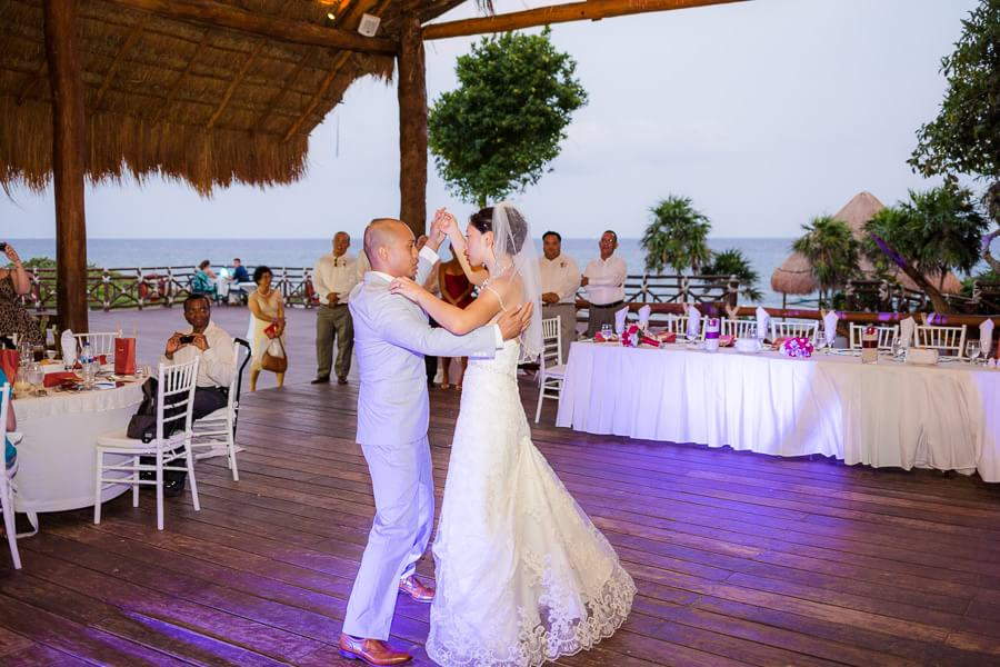 Destination Wedding Prices