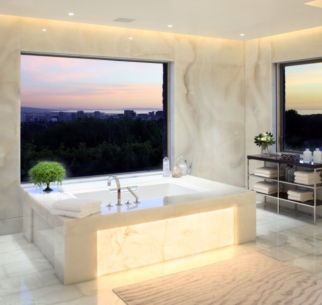 55 Ideen für indirekte Beleuchtung an Wand und Decke