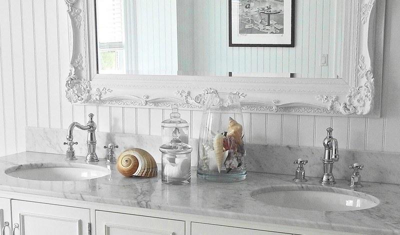 Decorating Bathroom Cheap Ideas Diy