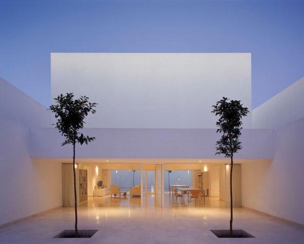 Famous Minimalist Interior Designers