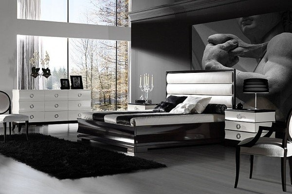 40 stylish bachelor bedroom ideas and decoration tips 40 stylish bachelor bedroom ideas and decoration tips