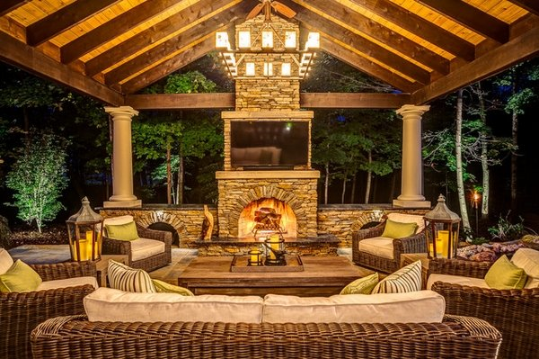 outdoor lamps for porches # 20
