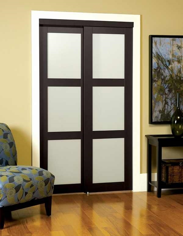 What Do You Need To Know About Reliabilt Doors Deavita