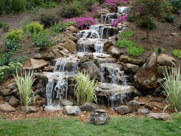 Best Place Buy Landscaping Rocks