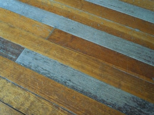 Pallet flooring     upcycling ideas to have a beautiful hardwood floor pallet flooring cheap flooring hardwood floor