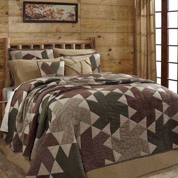 Primitive Bedding Sets Make Your Bedroom Warm And Cozy