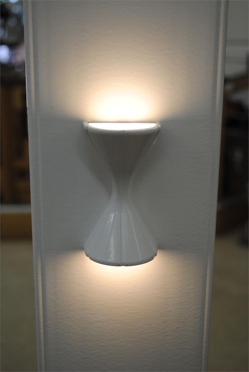 Recessed Lighting Home Depot